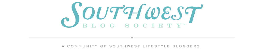 southwest-header