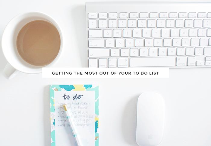 to-do-lists