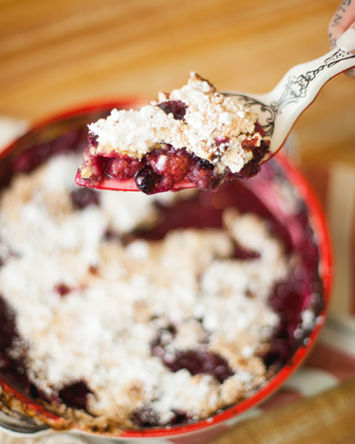 recipe_cobbler_berries_fresh_anthropologie_wholefoods_homegoods3