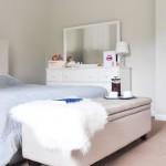 FOXYOXIE.com-Master-Bedroom-Retreat-10
