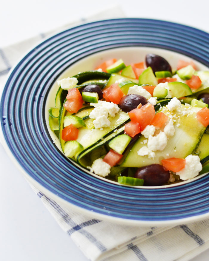 Greek-Marinated-Zucchini-Salad-4