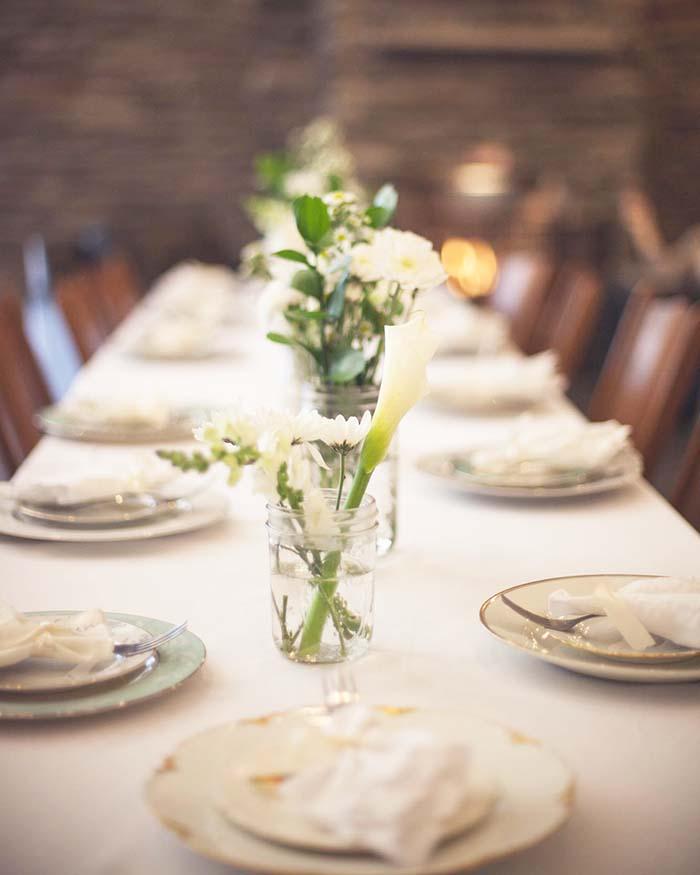7 Tips on Hosting a Bridal Brunch