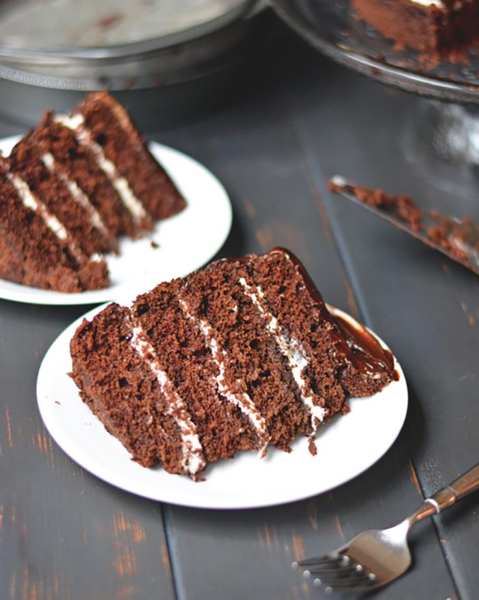 irish car bomb cake - the blog societies