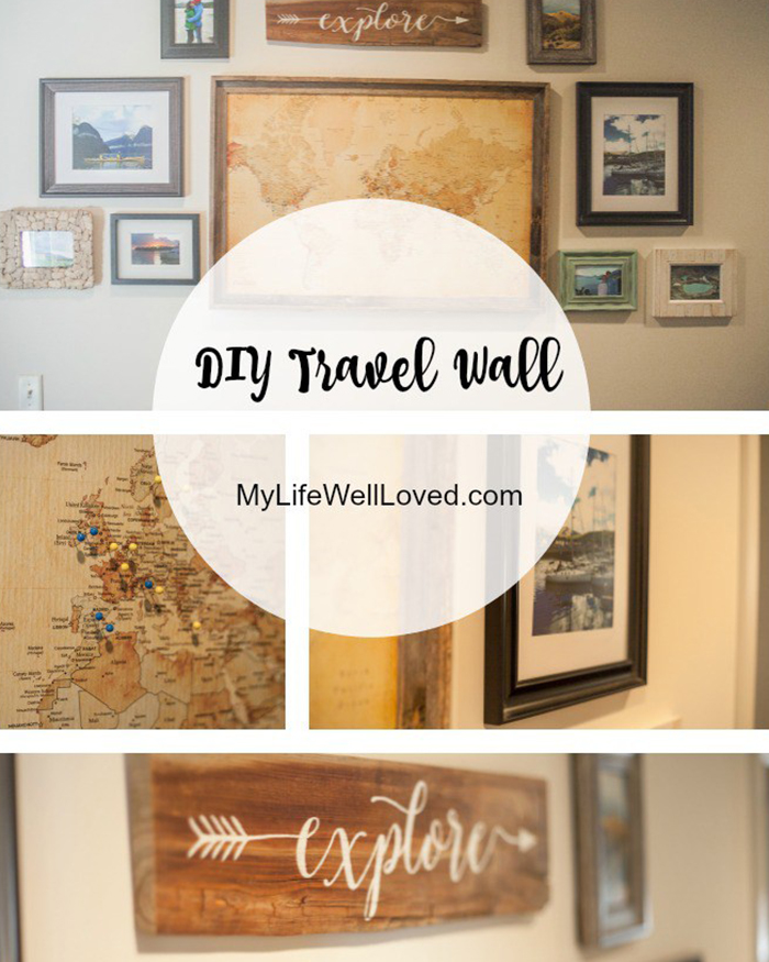 Travel-Wall-Art