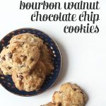 brown-butter-bourbon-walnut-chocolate-chip-cookies-1
