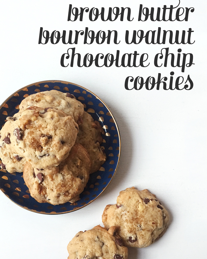 brown-butter-bourbon-walnut-chocolate-chip-cookies-1