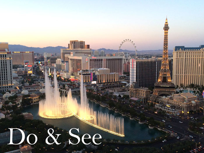 things-to-see-in-vegas