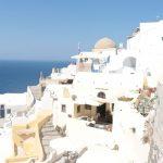 Travel Guide: Santorini - The Blog Societies