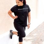 casual-workout-outfit-ideas-the-blog-societies-1-of-1
