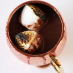 spiked-red-wine-hot-cocoa-the-blog-societies-1-of-1