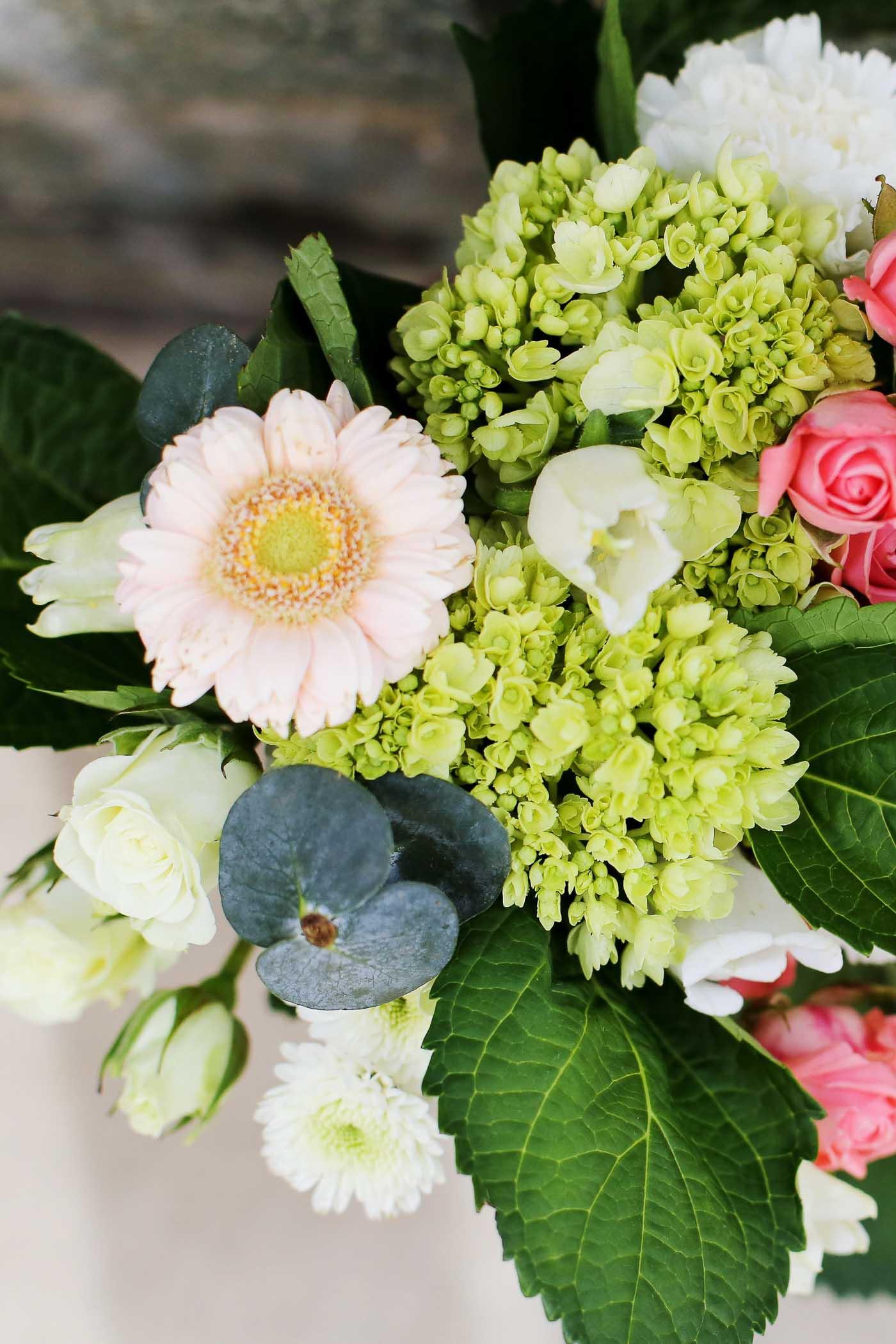 best blogging workshops, The Blog Societies, flowers
