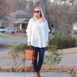 Winter White Light Layers - The Blog Societies