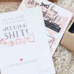Will You NOT Be My Bridesmaid - The Blog Societies