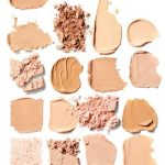 How to find your undertone, am I warm or cool toned - The Blog Societies