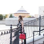 style by courtney - alabama blogger - The Blog Societies