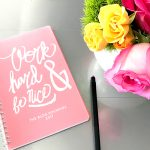 xWhat It's Really Like to Attend a Blogger Conference - The Blog Societies