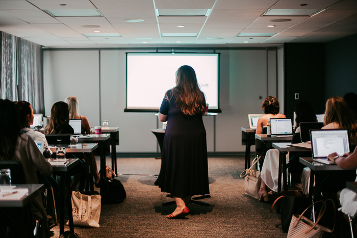 The 5th Annual Blog Societies Conference in Chicago! - The Blog Societies
