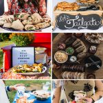 Game Day Tailgate With McAlsiter's Deli - The Blog Societies