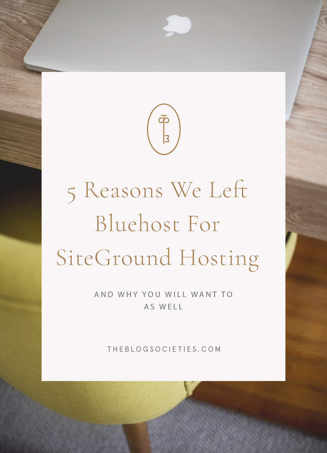 best hosting for bloggers, reasons to switch to SiteGround