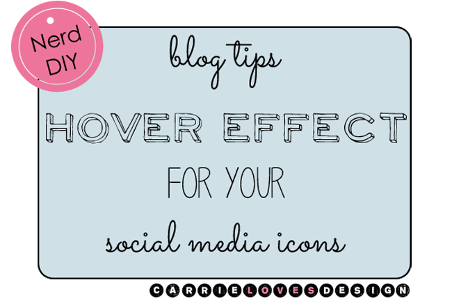 nerd-diy-hover-effects-for-social-media-icons
