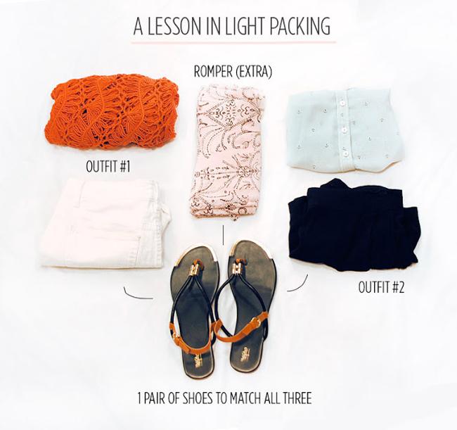 LightPacking1