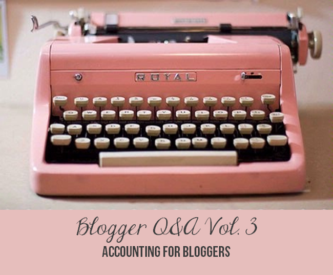 blogger-Q-and-a-accounting-for-bloggers