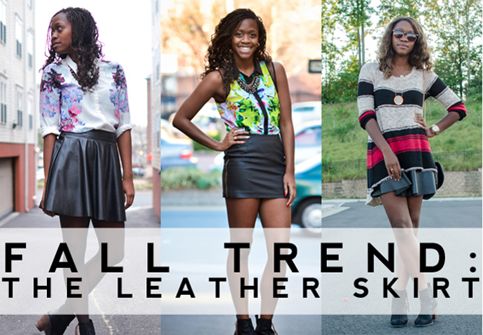 leather-skirts-for-fall