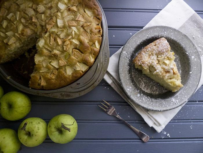 virginia_apple_cake