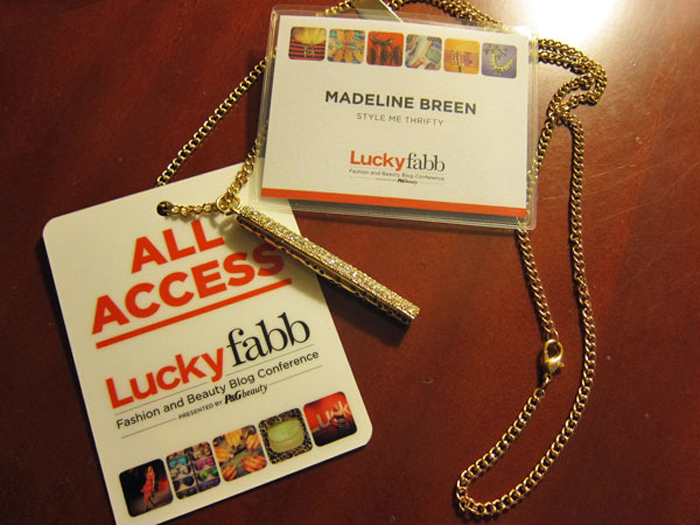 luckyfabb-tag-stylemethrifty