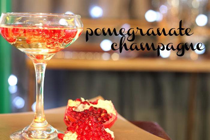 pomegranate_champagne_title