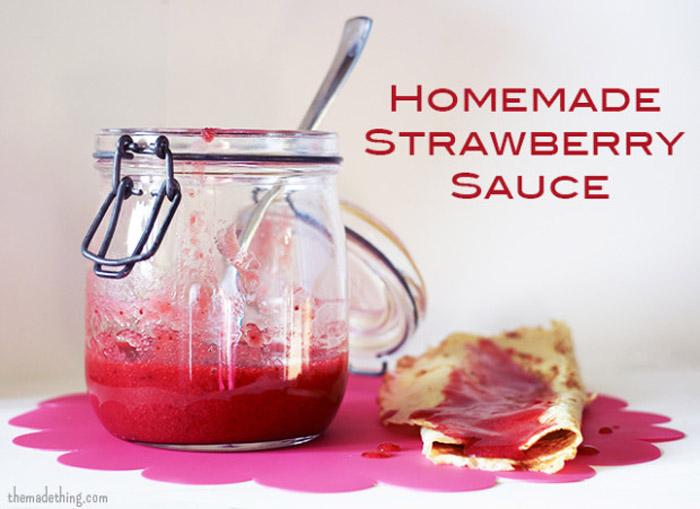 Homemadestrawberrysauce-620x451