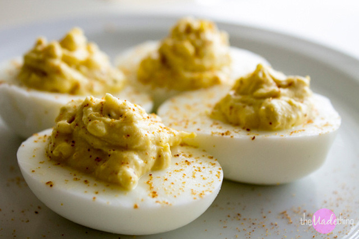 Deviled-Eggs-Side-640x426