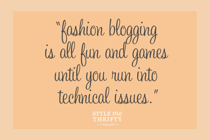 fashion-blogging-wisdom