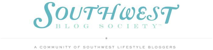 SWBS Logo
