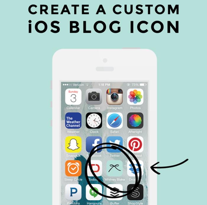 custom-ios-app-icon