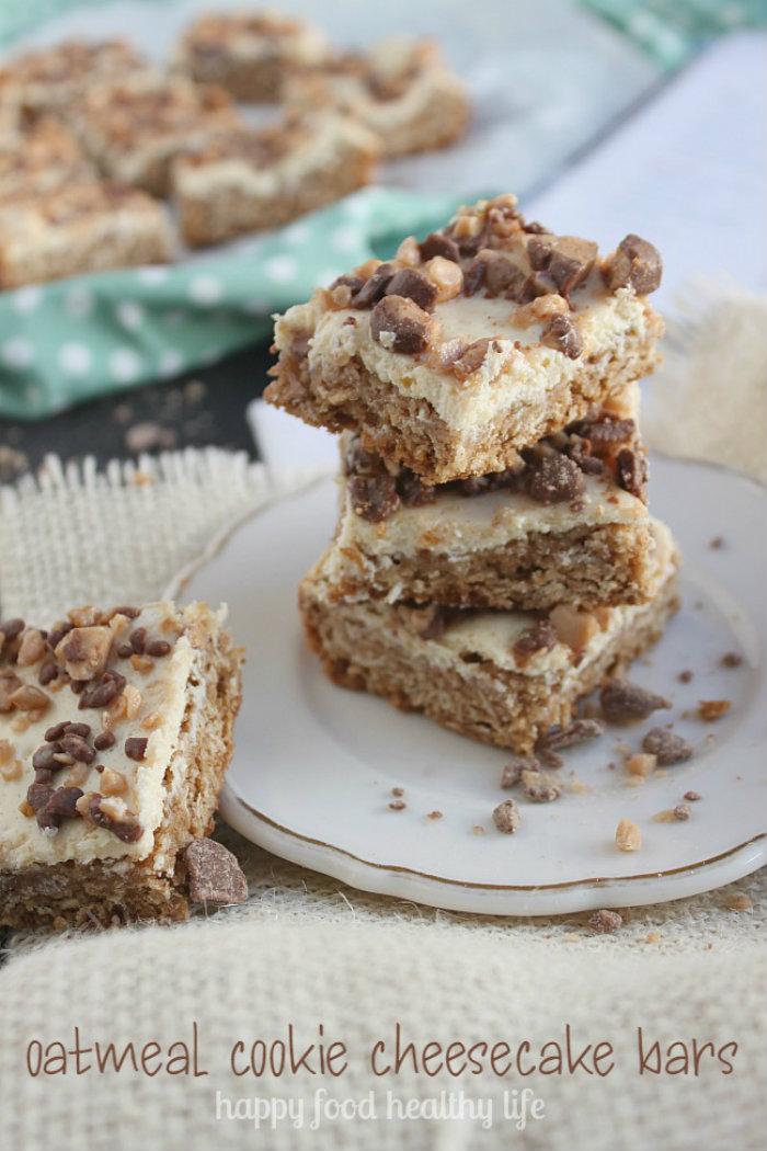 Oatmeal-Cookie-Cheesecake-Bars3-WMTITLE