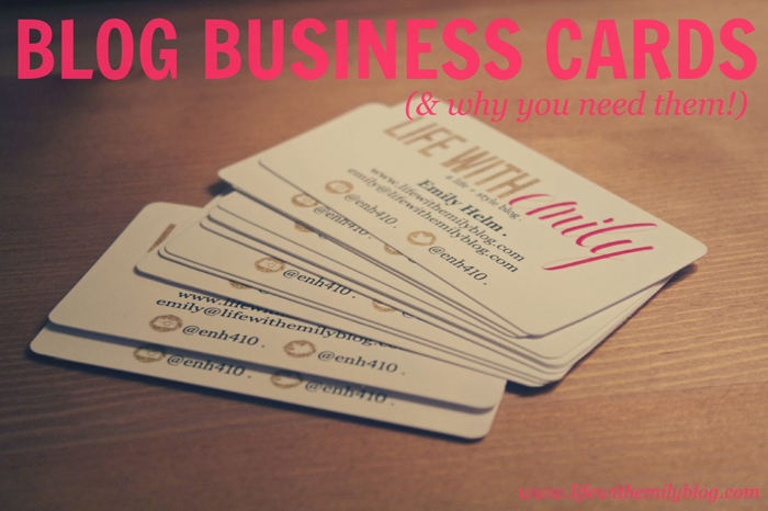 blog-business-cards