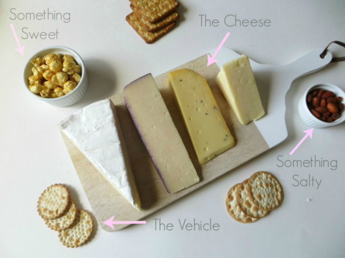 cheese-plate-1