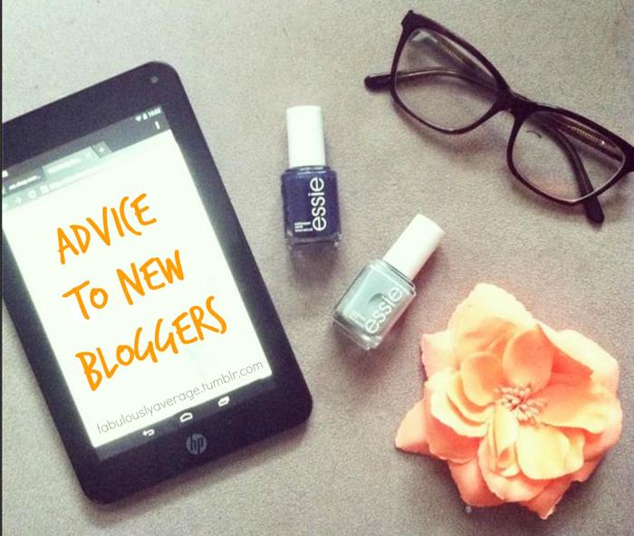 blogging1_zps2c7fd954