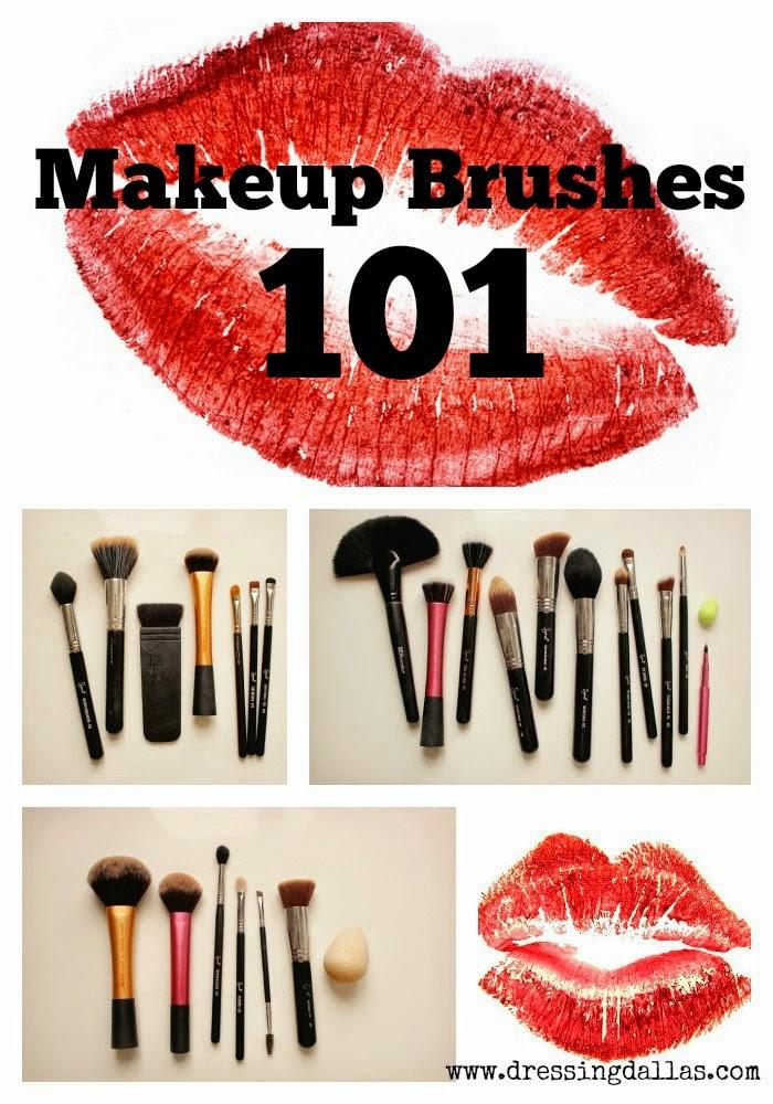 Makeuppinterest
