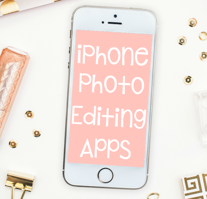 Southern Blog Society - iPhone-Photo-Editing-Apps