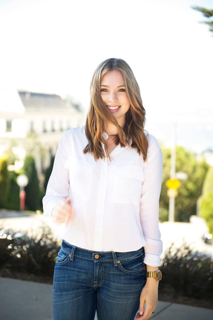 Emily-Sidebar-Photo