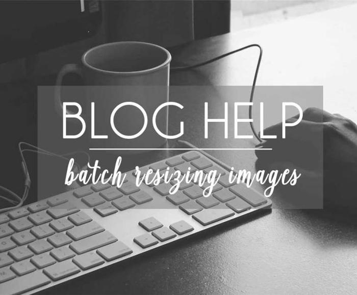 Southern Blog Society - Bath Resizing Images