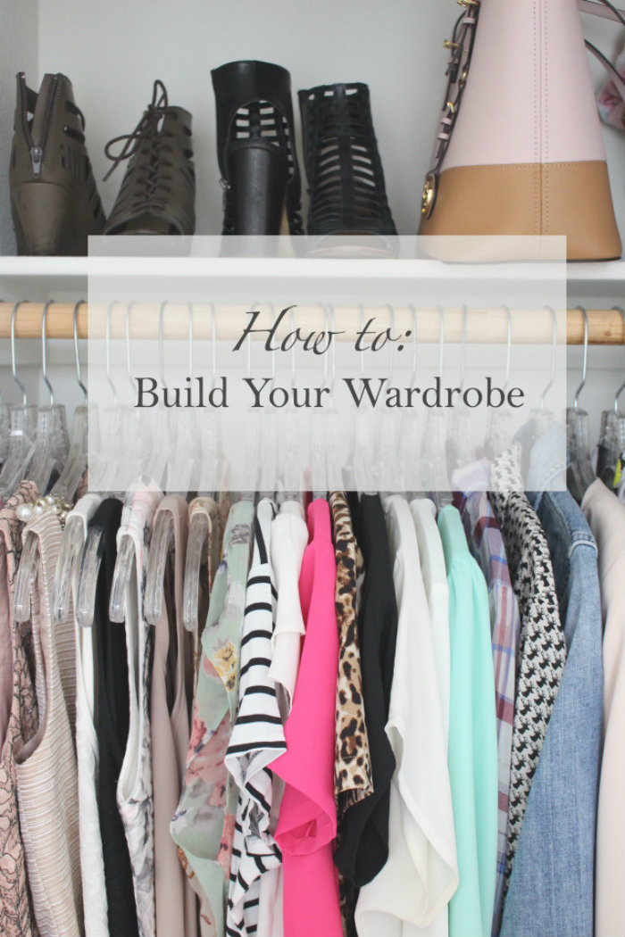 how-to-build-wardrobe