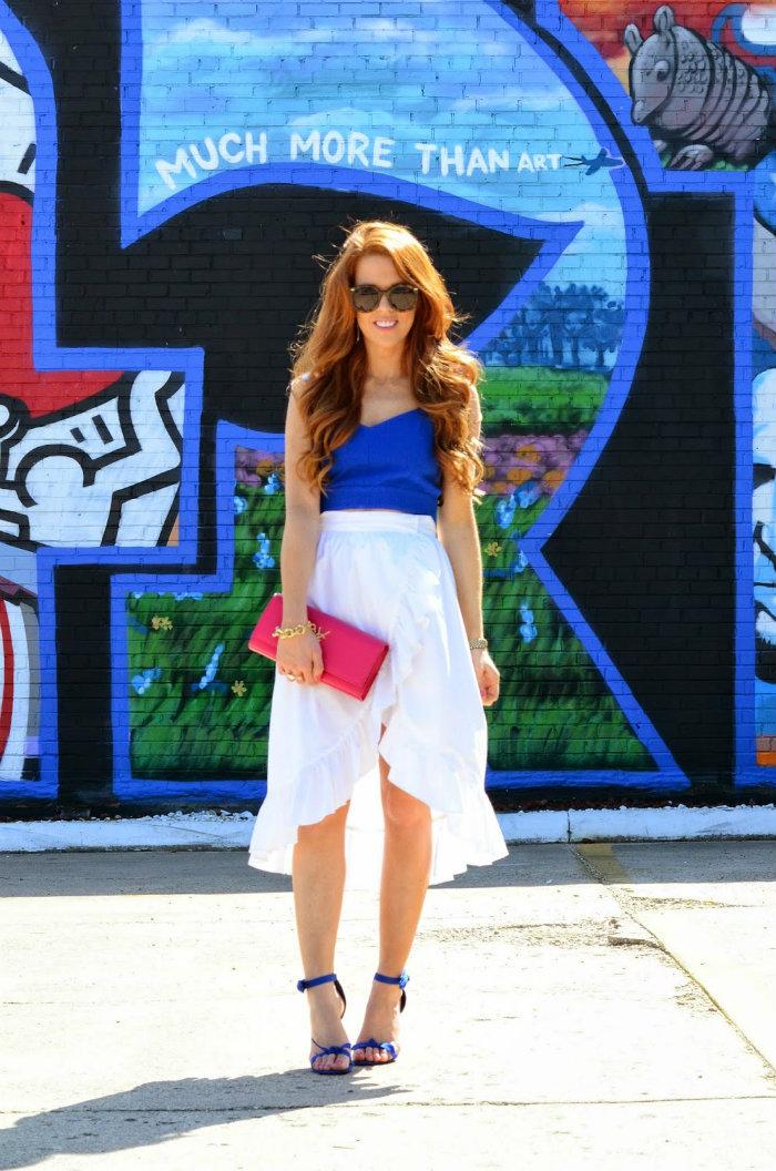blue-strappy-heels