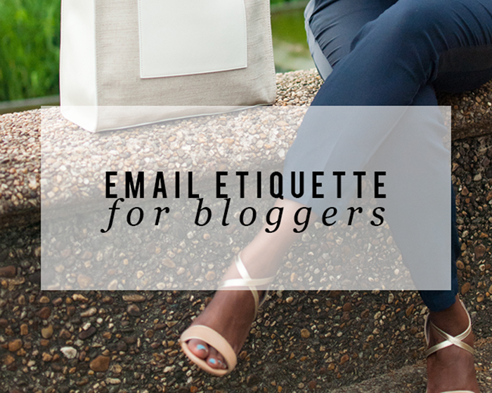 email-etiquette-for-bloggers