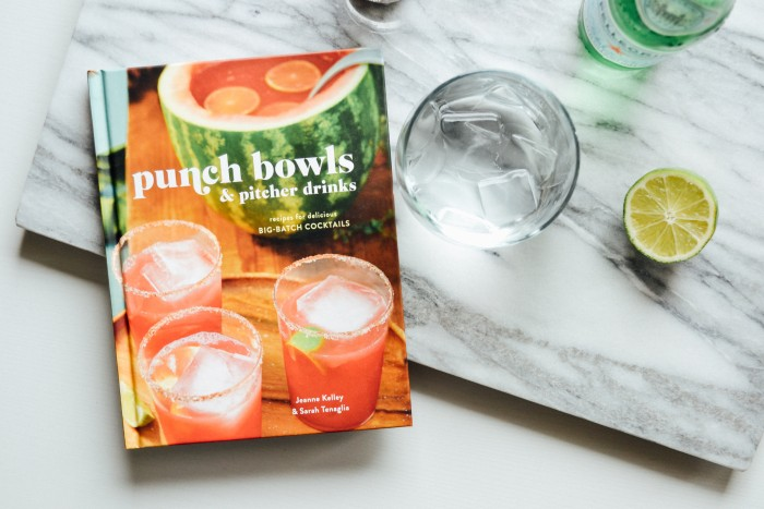 vodka lime punch, punch recipes, pitcher drink ideas