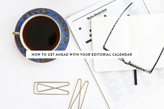get-ahead-editorial-calendar