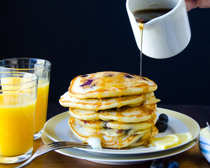blueberry-lemon-pancakes-25