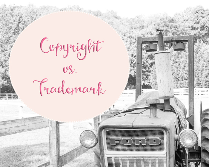 copyright-vs.-trademark-875x875